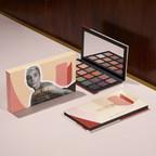 El maquillaje de Haus Laboratories de Lady Gaga presenta la paleta de sombras Love For Sale