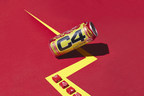 C4® Energy Launches Starburst® Candy Collaboration Providing A...