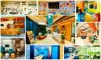 IPM India inaugurates its 'Office of the Future' in Gurugram (CBD)...