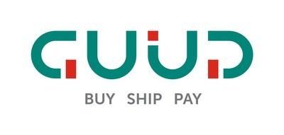 GUUD Logo