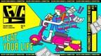 Grand festival de la bande dessinée à Taïwan - Annonce des finalistes de la 12e édition des Golden Comic Awards