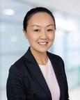 IntelinAir, Inc. Announces Spring Xu Rouhana as Executive Vice...