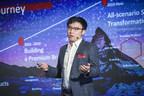 Huawei presenta el Laboratorio de innovación europeo para seguridad y finanzas digitales