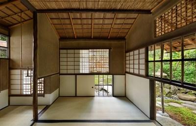 Windowology at Japan House London - Takumi Ota Photography Co., Ltd.