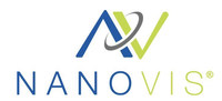 Nanovis Announces Alpha Launch of the First and Only Bioceramic Nanotube-Enhanced Pedicle Screw System, Nano FortiFix
