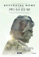 加拿大地理电影公司的获奖纪录片将于今年秋天在加拿大的电影节上首映