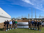 Element Critical Expands Houston One Data Center to Meet Rising...
