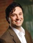Sage Growth Partners CEO Dan D'Orazio to Speak as Featured...