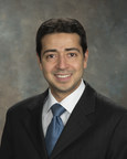 Fusion Pharmaceuticals Appoints Mohit Rawat as President and...