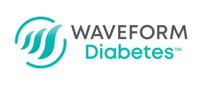 WaveForm Diabetes