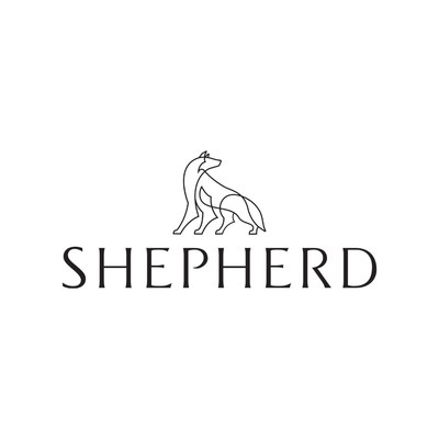 SHEPHERD Foundation