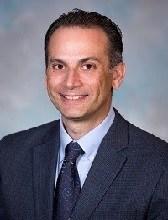 Gary G. Singer, MD, FACP, FASN