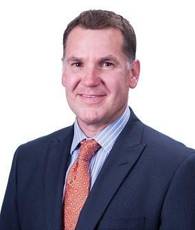 Matthew C. Morrey, MD, MS, FAAOS