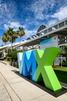Veterinary Professionals Worldwide Learn The Latest In Veterinary Medicine At VMX 2022