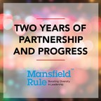 Porter Wright earns Mansfield Rule Certification Plus status for second straight year