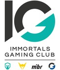 Immortals Gaming Club (IGC) announces a series of executive...