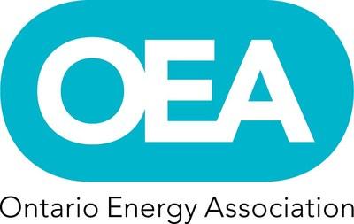 Ontario Energy Association (CNW Group/Ontario Energy Association (OEA))