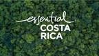 Costa Rica's Digital Footprint Is A World Benchmark Of...