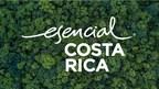 Huella digital de Costa Rica muestra que es referente mundial en...