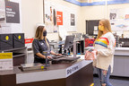 PayPal's Happy Returns Partners with Staples US Retail to Expand...