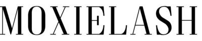 MoxieLash Logo (PRNewsfoto/MoxieLash)