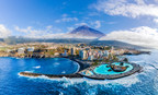 Seabourn Encore Now Returning In February 2022 With Canary Islands And Mediterranean Voyages, Open For Booking October 5, 2021