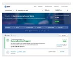 Sapphire Digital and ConsumerMedical Partner to Embed Expert...