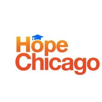 Hope Chicago is a two-generation scholarship program uniquely designed to provide the real support students and families need to graduate from college.