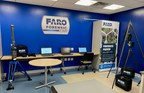 World's First FARO-Certified Forensic Science Lab Opens at George ...