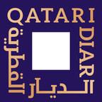 Qatari Diar Selects Yardi Platform to Digitise Real Estate...