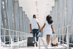 Holiday Travel Forecast: Expedia Reveals the Top Trending...