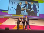 IAAPA honors PortAventura World's sustainable strategy with the...