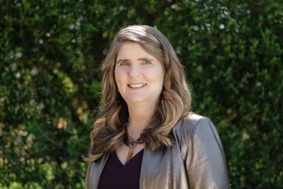 Meg Bear, Chief Product Officer of SAP SuccessFactors, joins Heidrick & Struggles Board of Directors
