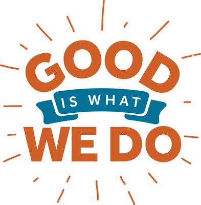 Good Is What We Do