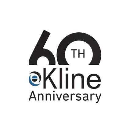 Kline & Company Logo (PRNewsFoto/Kline & Company) (PRNewsfoto/Kline)