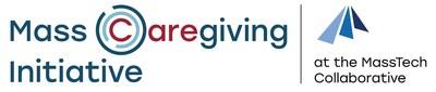 Mass Caregiving Initiative logo