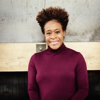 REI Co-op Appoints Wilma Wallace Chief Diversity and Social Impact Officer