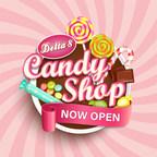 Boston Hempire's New Adult Candy Shop...