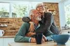 SeniorGuidance.org Announces 20 Best Cities for Republican Retirees in 2021