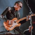 Blues Rock Star Joe Bonamassa Announces New Tour Dates For Spring ...