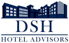 DSH Hotel Advisors Arranges Sale of 64-Room Comfort Suites in...