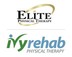 Elite Physical Therapy Partners with Ivy Rehab...