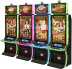 Gaming Arts To Feature A Historic Number Of New Games At G2E 2021...