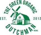 The Green Organic Dutchman Renews Canadian Credit Facility until...