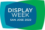 Call For Papers Now Open For Display Week 2022