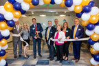 Currax Pharmaceuticals Hosted Ribbon-Cutting Ceremony to Mark the ...