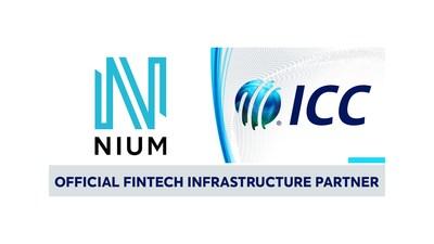 https://mma.prnewswire.com/media/1639444/ICC_Nium_partnership.jpg