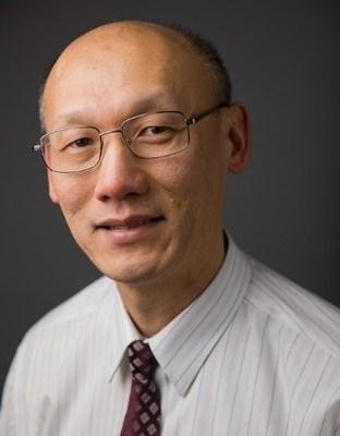 Dr. Chun-Pyn Shen