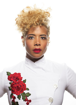 Sample the World with Ramada is hosted by Grammy-nominated musician and Le Cordon Bleu-trained chef, Kelis