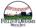 Baseball Hall Of Famer Frank Thomas Heads Venture That Purchases Controlling Stake In Iowa's Field Of Dreams